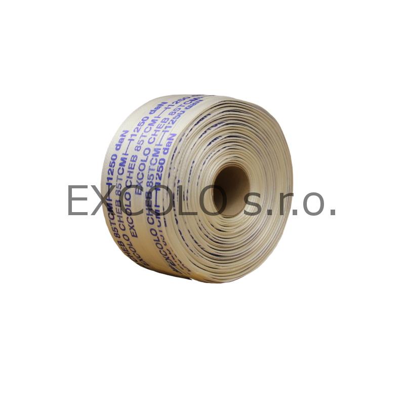 11208525 Páska PES 85 TcmE/76 300m