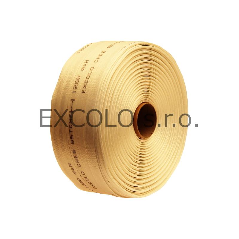 11208526 Páska PES 85 TcmE/76 400m