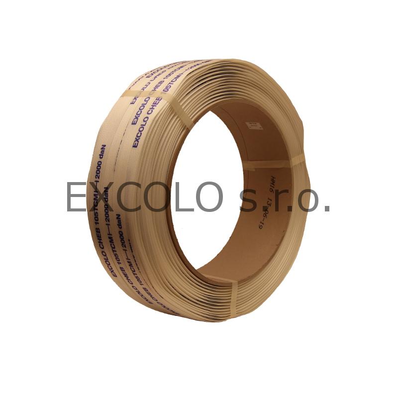 11210535 Páska PES 105 TcmE/406 400m