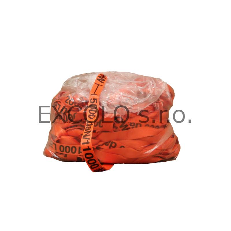 11320041 Páska PES 200 SCW/vak 200m