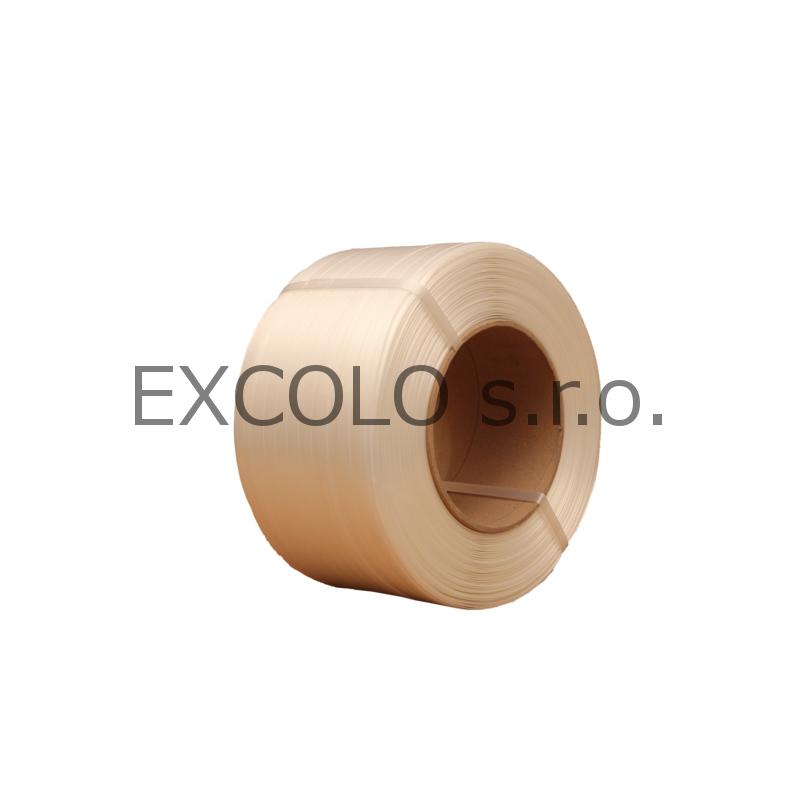 11505516 Páska PES 55 Scc/200 660m