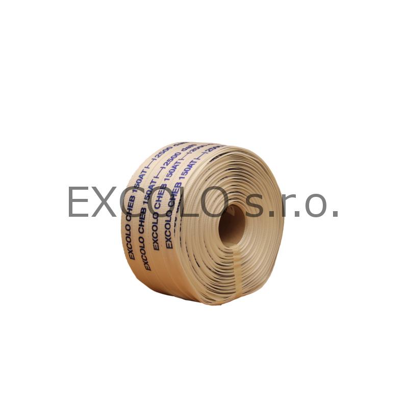 11715035 Páska PES 150 AtE/76 200m