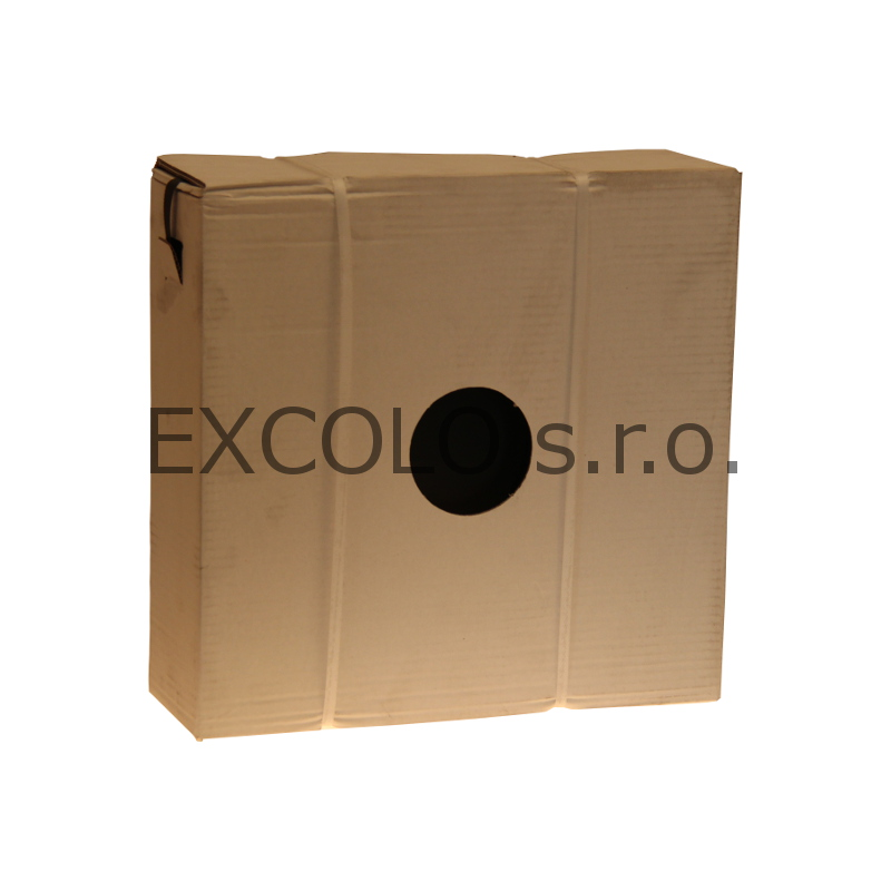 13516050 Páska PP 16050B/box 1000m