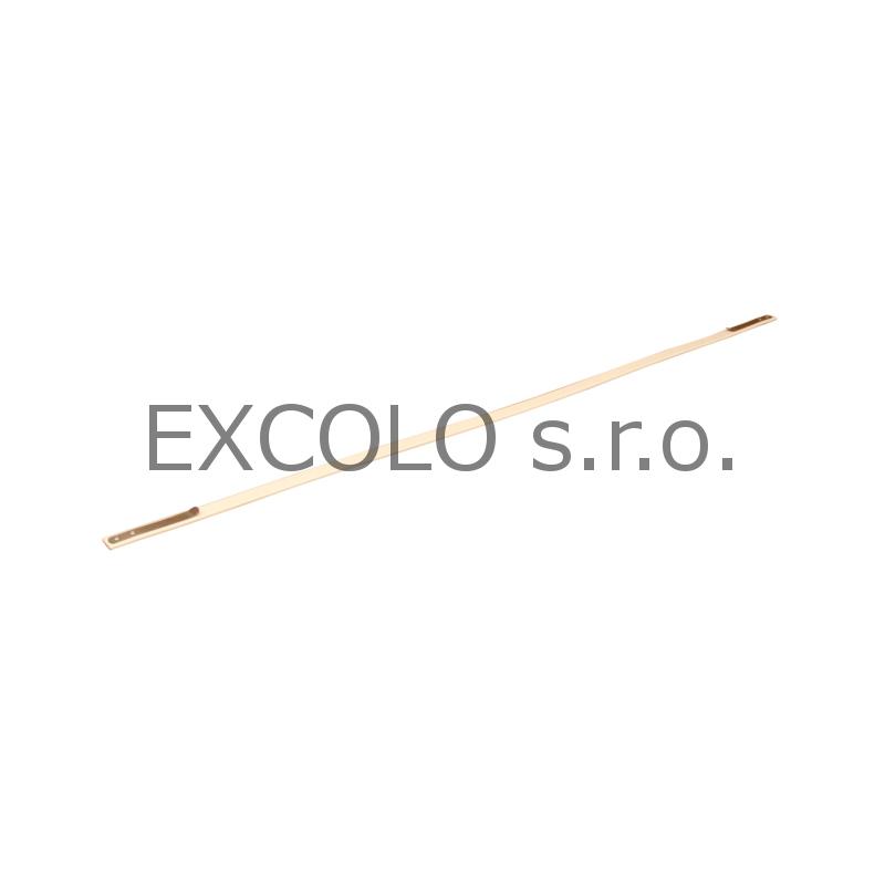 15100001 Podavač pásky EX-1 130