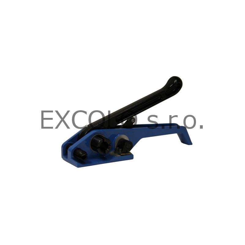 17002116 Páskovač H-21 16mm