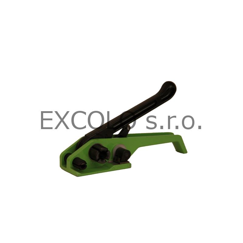17002219 Páskovač H-22 19mm