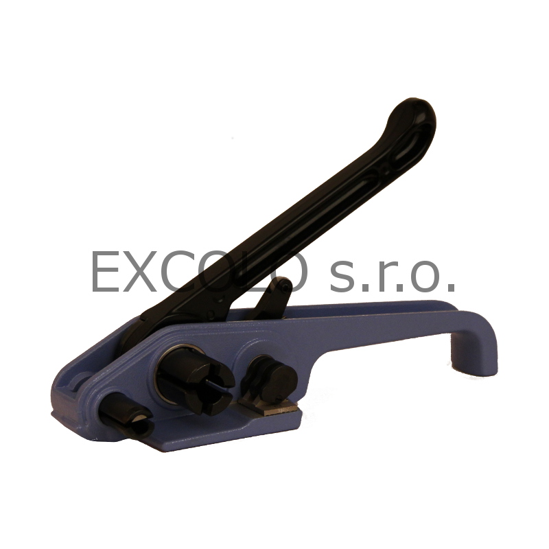 17100025 Páskovač SNW-25 25mm