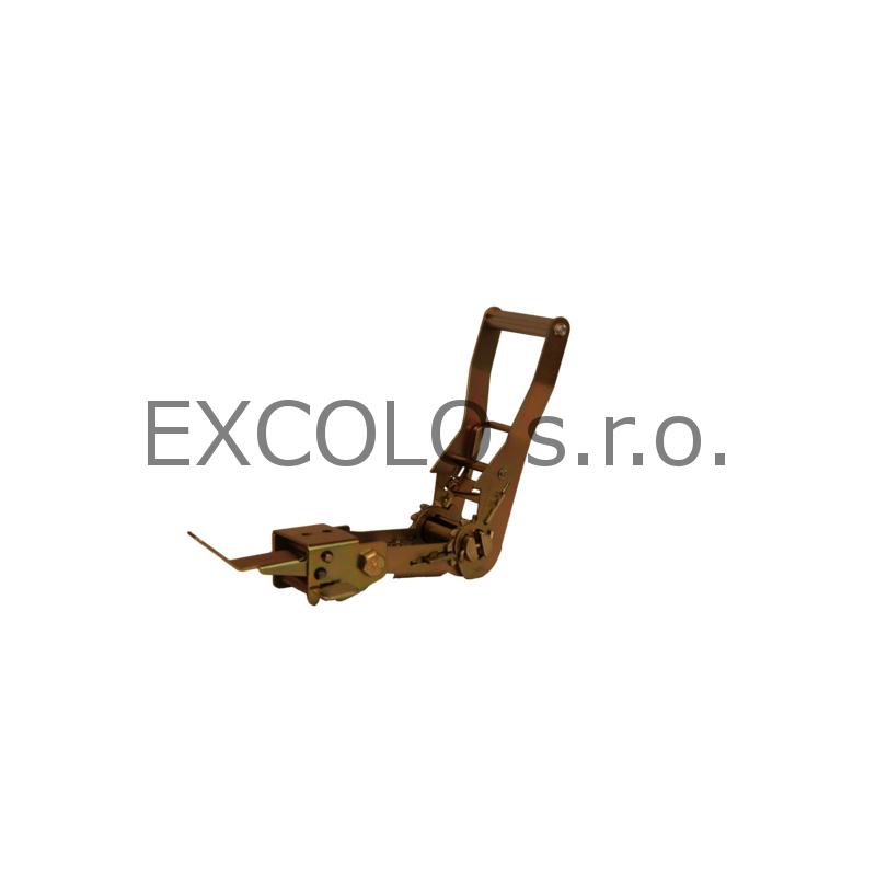 17100050 Páskovač ERGO-50 50mm