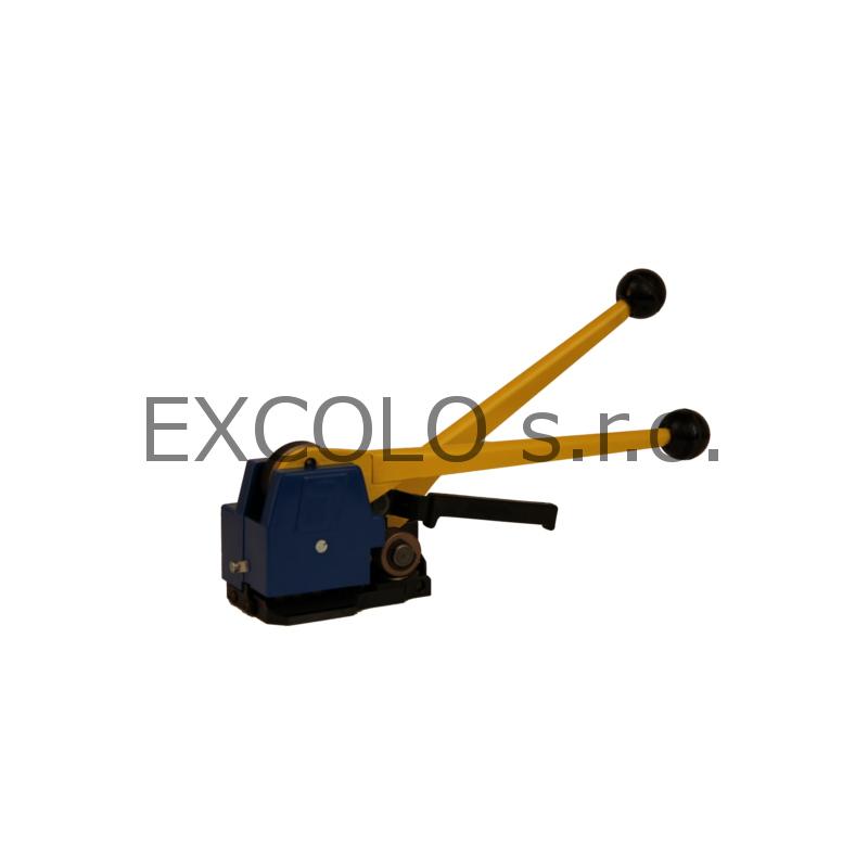 17300020 Páskovač BO-51 20mm