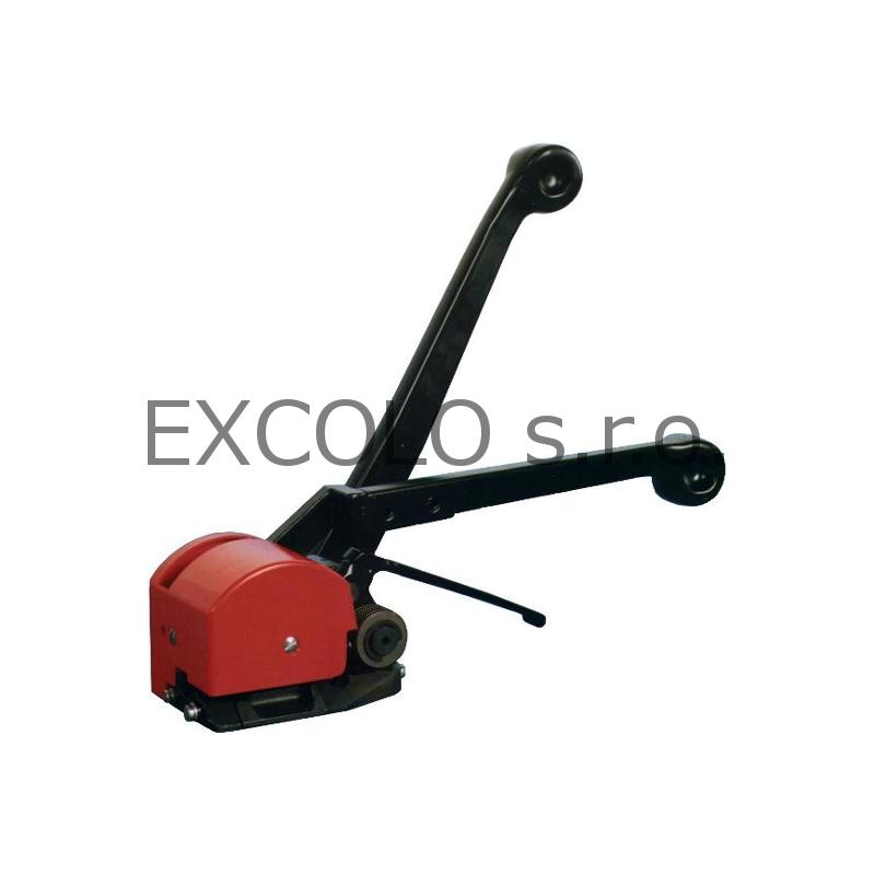 17300120 Páskovač BO-6 20mm