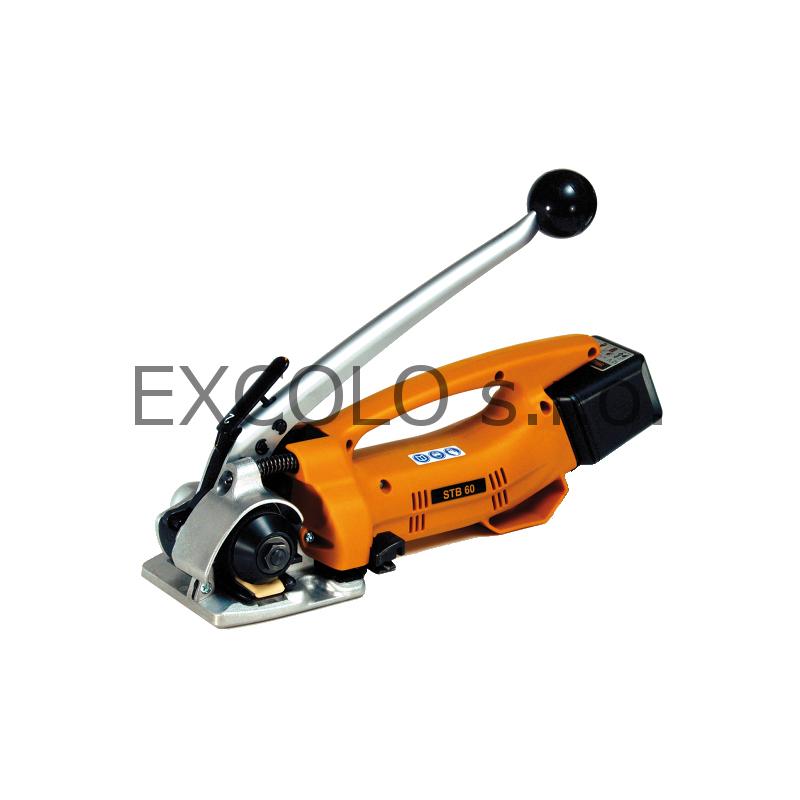 17406019 Páskovač STB-60 19mm