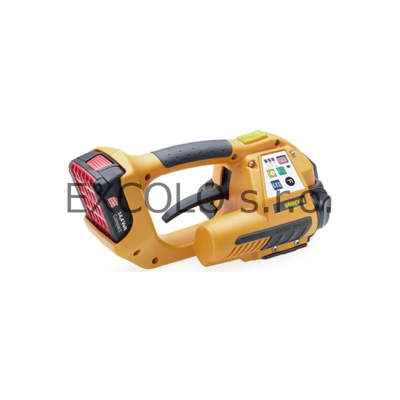 17416013 Páskovač STB-68 13mm