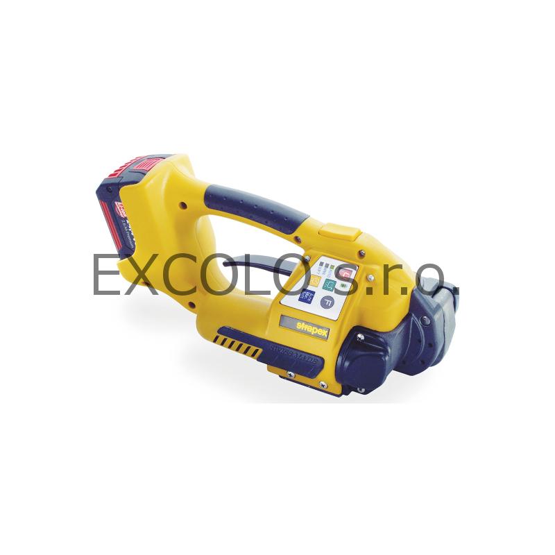 17417016 Páskovač STB-70 16mm