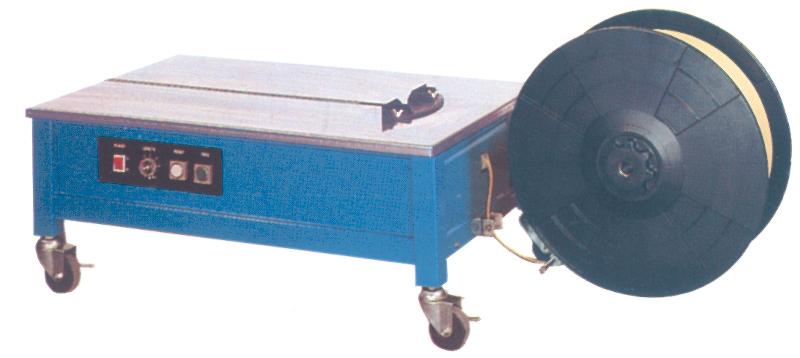 18000202 Vázací poloautomat TP-202L