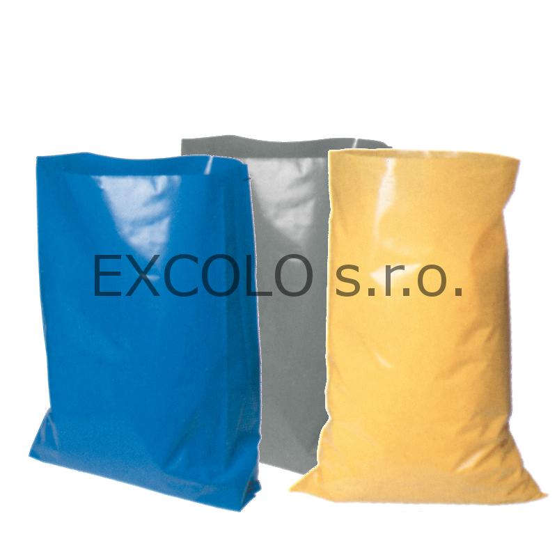 34007113 Pytel LDPE 700×1100×0,2mm