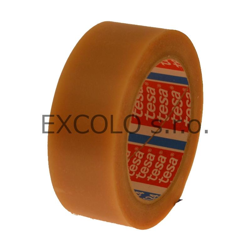37238021 Lepicí páska PVC 38mm×66m