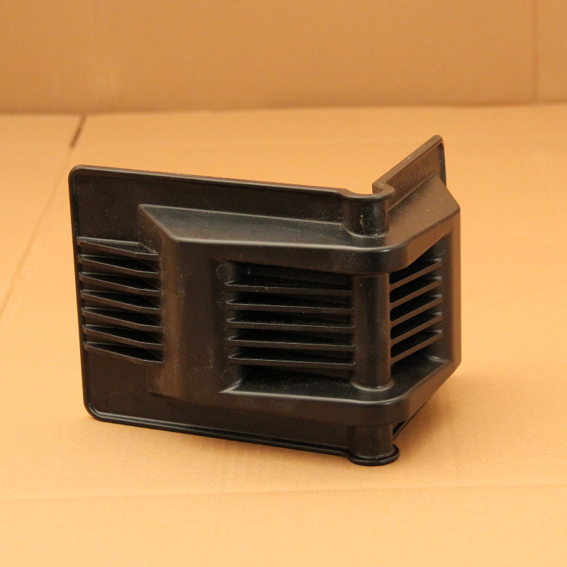 41107010 Plastový ochranný roh VDP-70 1ks