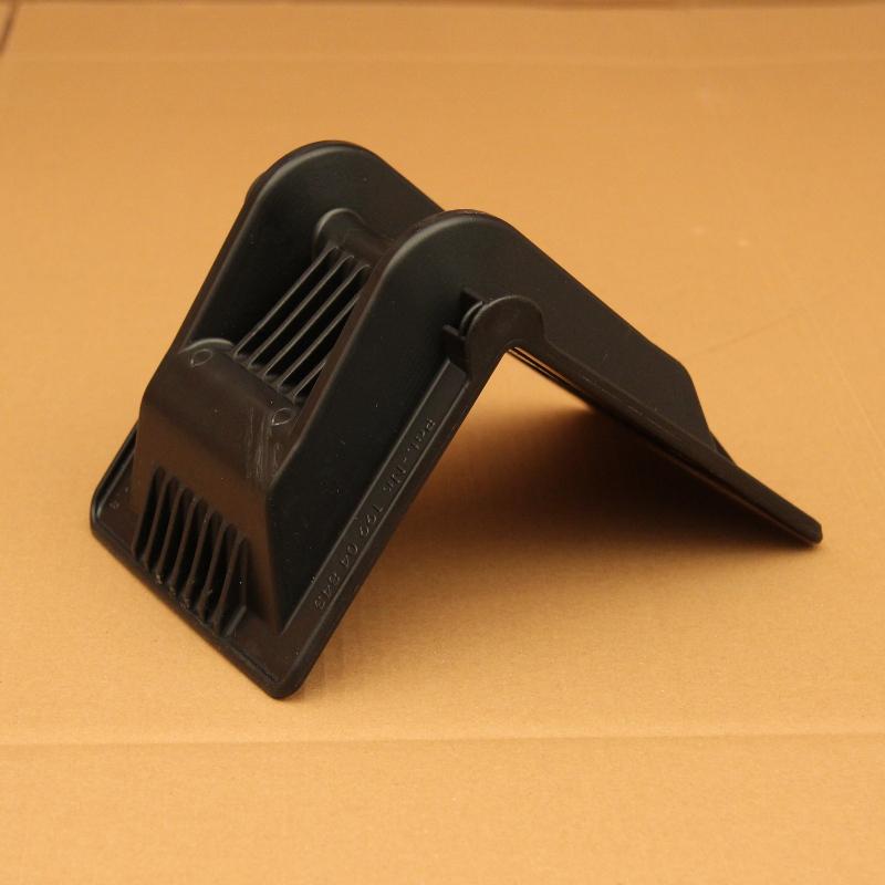 41107030 Plastový ochranný roh VDPP-70 1ks