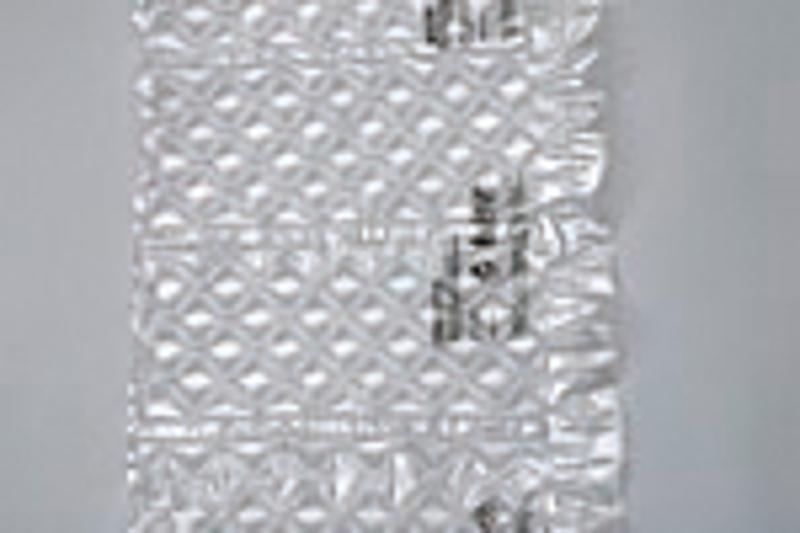 43324018 Fólie pro Mini pakr, 400×150mm 200 metrů